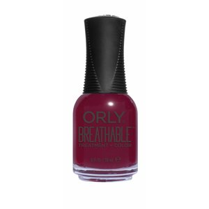 ORLY Nagellak BREATHABLE The Antidote