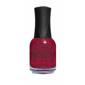 ORLY Nagellak BREATHABLE Stronger than Ever