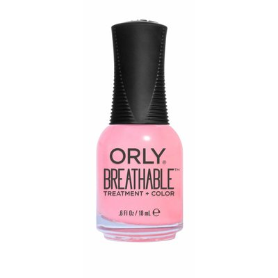 ORLY Nagellak BREATHABLE Happy & Healthy