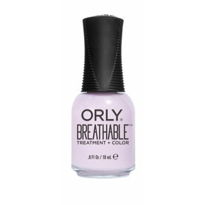 ORLY Nagellak BREATHABLE Pamper Me