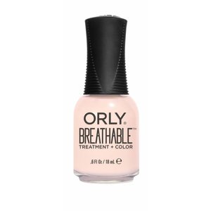 ORLY BREATHABLE Rehab