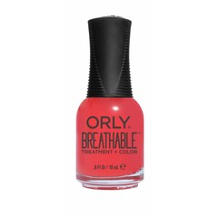 ORLY Nagellak BREATHABLES Beauty Essential