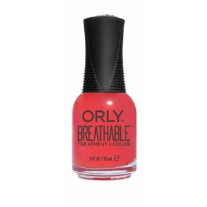 ORLY BREATHABLE Beauty Essential