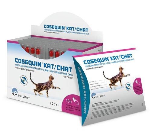 Cosequin Cosequin Kat