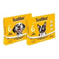 Scalibor Halsband