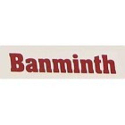 Banminth