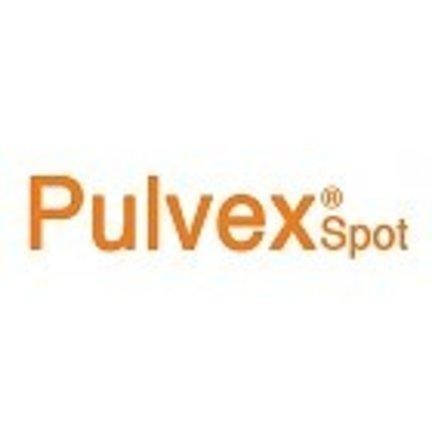 Pulvex