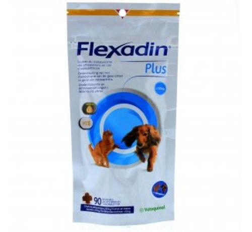 Flexadin Flexadin Advanced