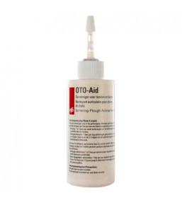 OTO-aid oorreiniger hond en kat 100 ml