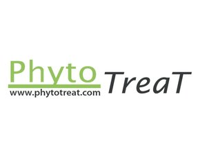 Phytotreat