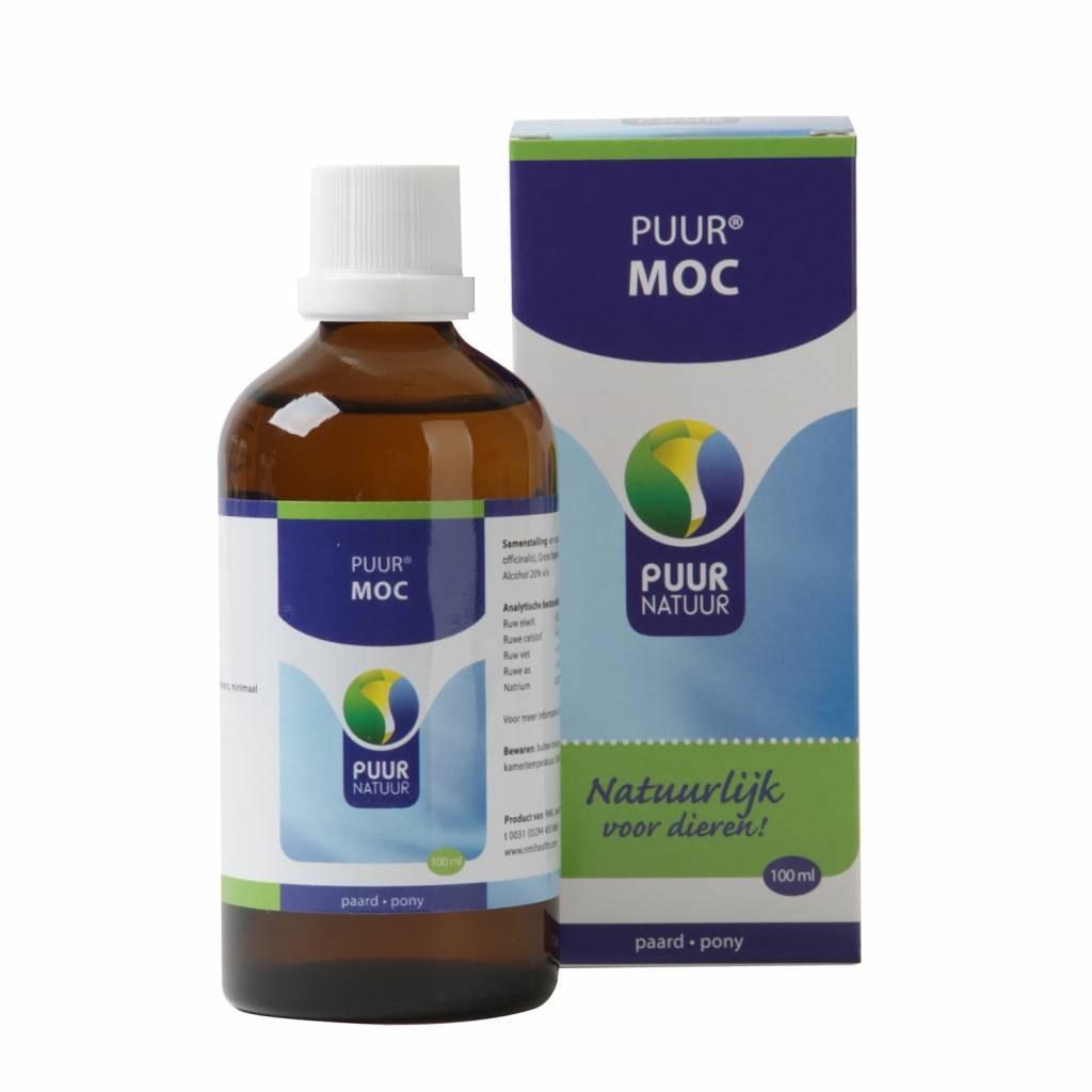 Sulphur (Moc)