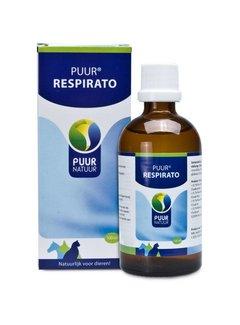 PUUR PUUR Respirato (Luchtwegen)