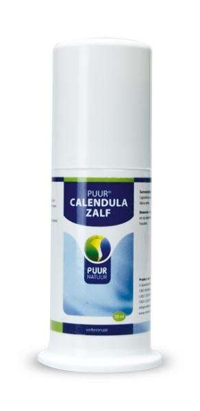 Calendula