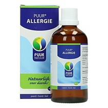 Apis (Allergie)