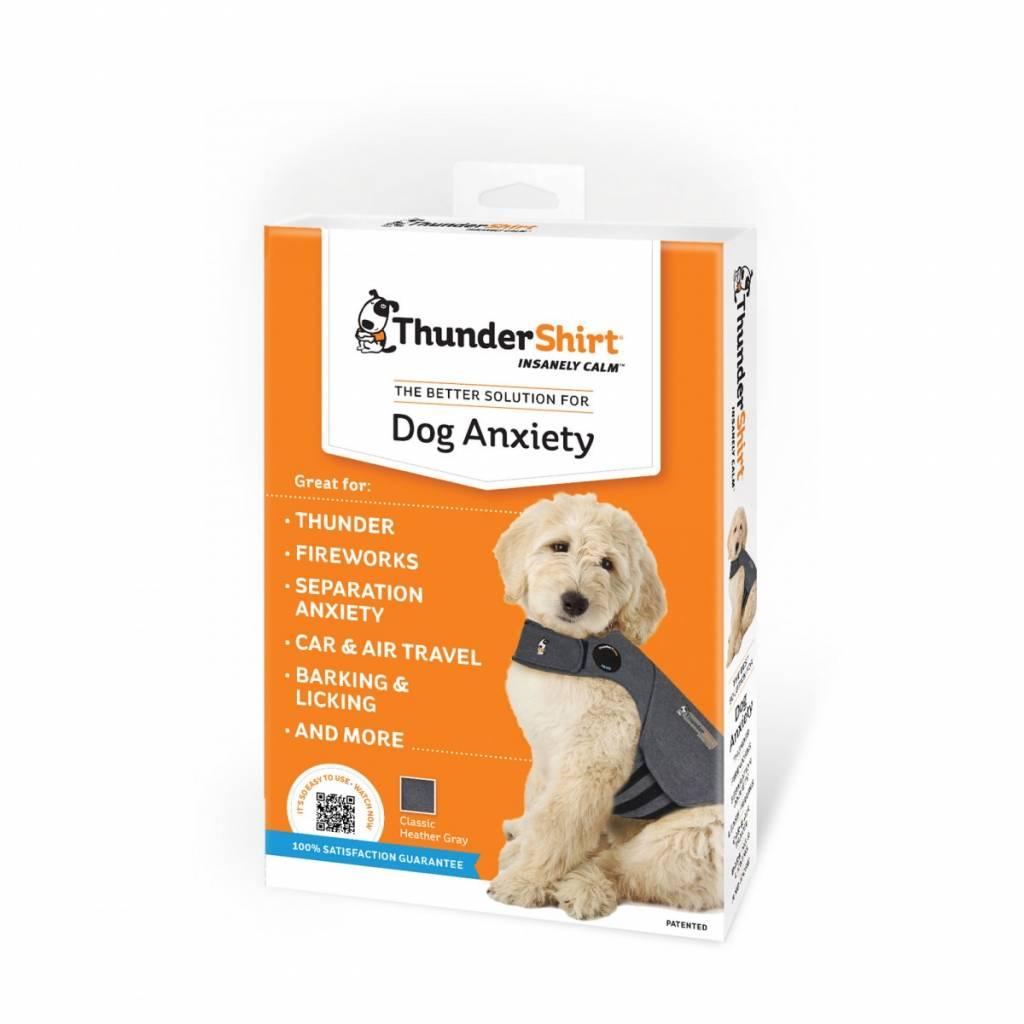 Thundershirt voor honden XXS