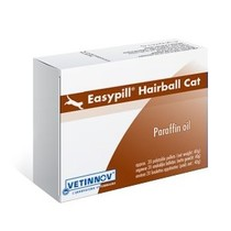 Easypill Hairball