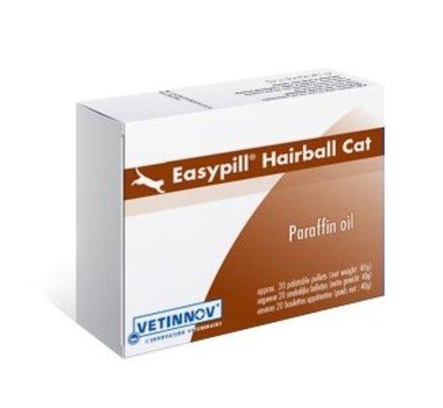 Easypill Easypill Hairball