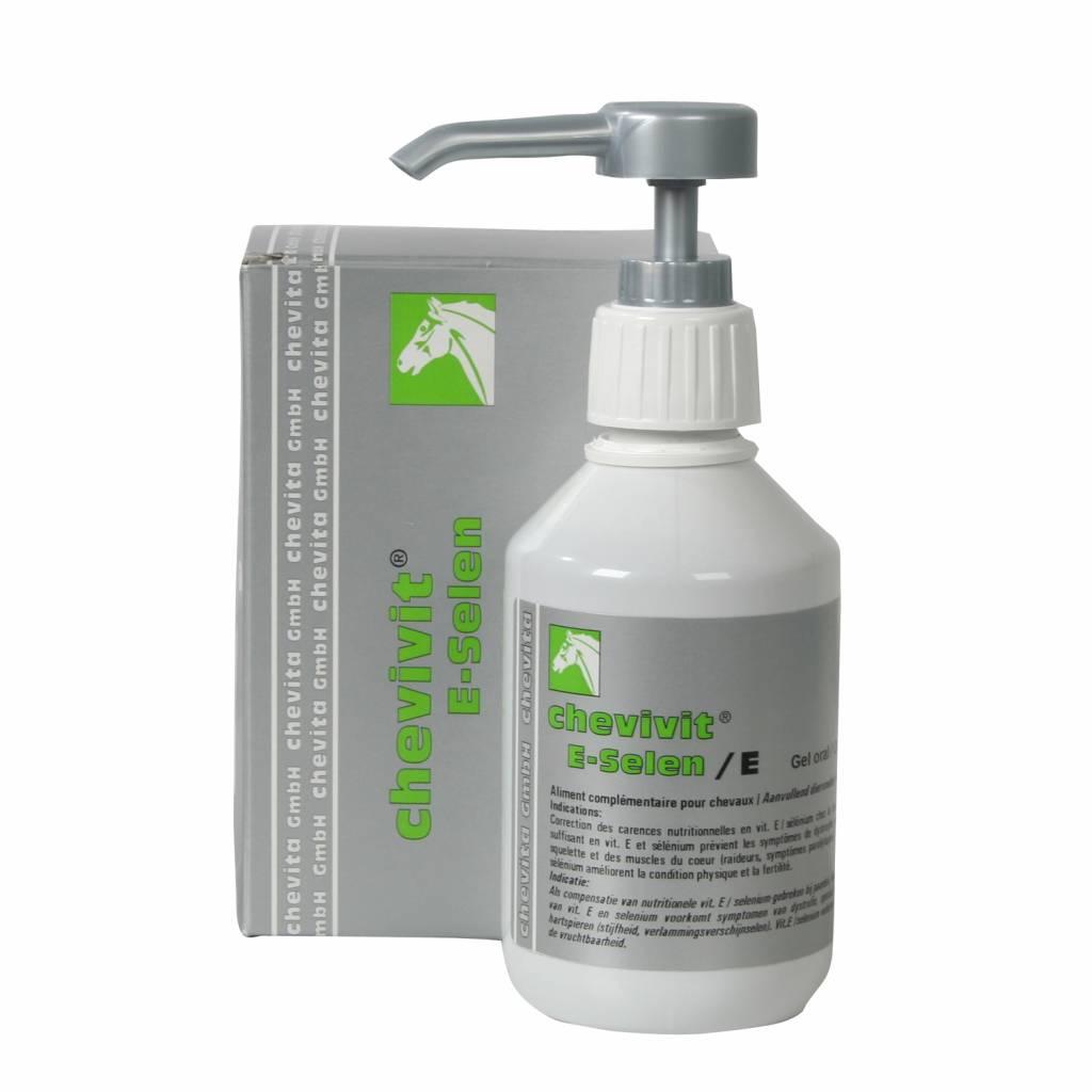 E-Selen/E 250 ml