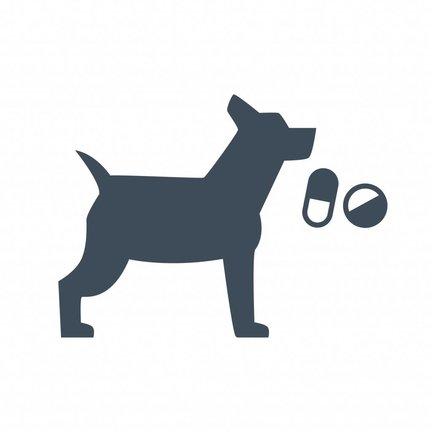 Medicijnen & Supplementen voor je hond