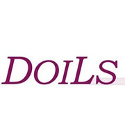 Doils