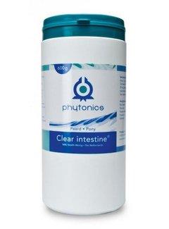 Phytonics Phytonics Clear Intestine Paard