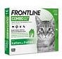 Frontline Combo Kat