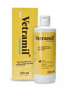 Vetramil Clean