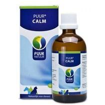 PUUR Calm (Onrust)