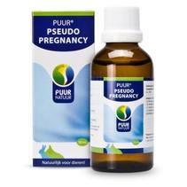 Pseudopregnancy (Schijnzwanger)