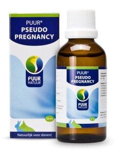 PUUR PUUR Pseudopregnancy (Schijnzwanger)