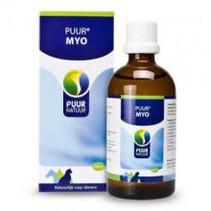 Myo (Spier)