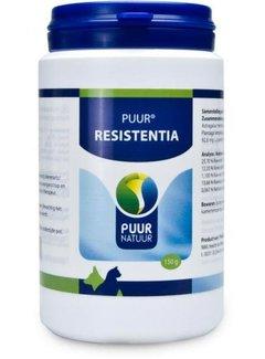 PUUR PUUR Resistentia (Weerstand) Hond & Kat