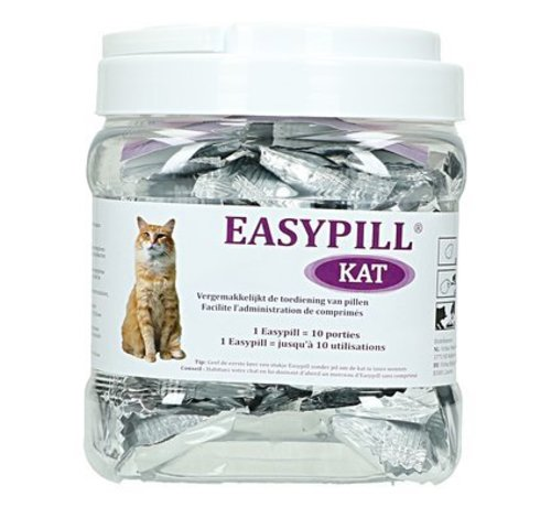 Easypill Easypill Kat