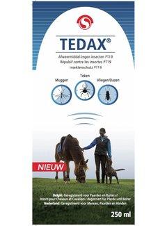 Tedax Tedax Paard & Hond