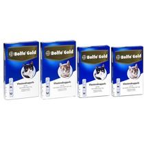Bolfo Gold Kat