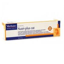Nutri-plus Cat