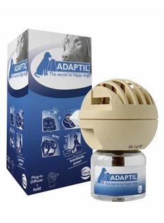 Adaptil Adaptil Verdamper