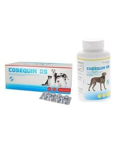 Cosequin Cosequin DS Hond