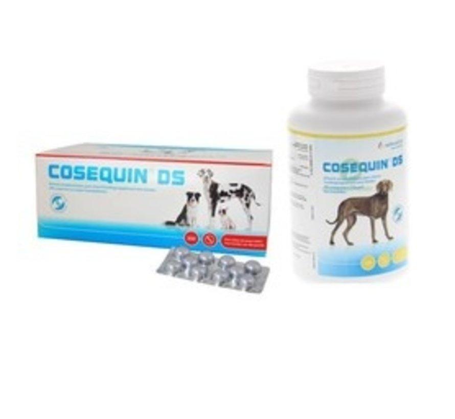 Cosequin DS Hond