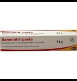 Banminth Hond
