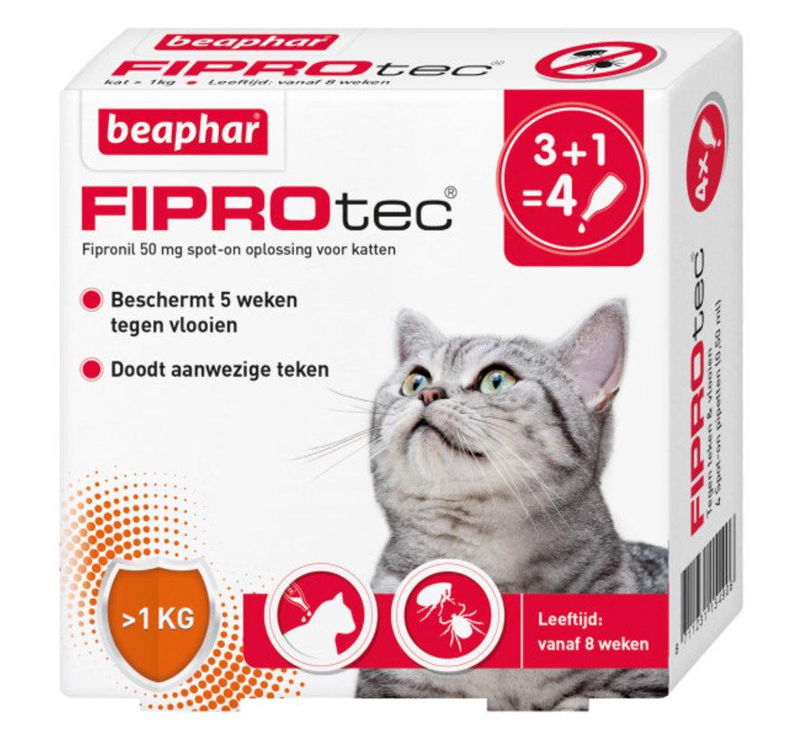 Fiprotec Kat