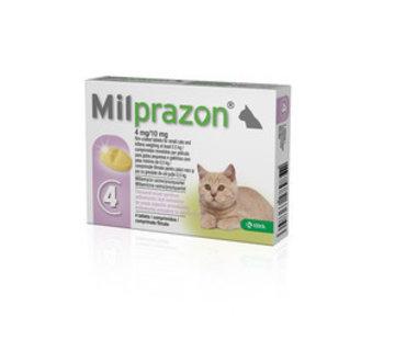 Milprazon Milprazon Kat