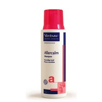 Allercalm Shampoo