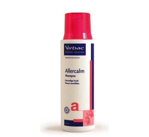 Allercalm Allercalm Shampoo