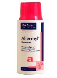 Allermyl Allermyl Shampoo