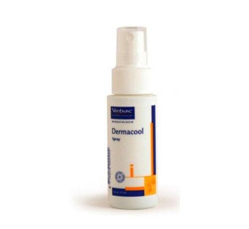 Dermacool Dermacool Hot-Spot Spray