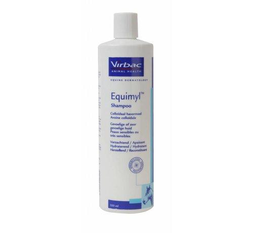 Equimyl Equimyl Shampoo