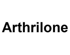 Arthrilone
