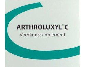 Arthroluxyl
