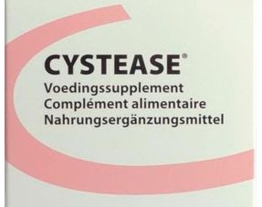 Cystease